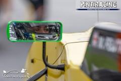 Pintiracing_Blancpain_GT_Series_Hungaroring_2018_09_02_058
