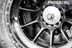 Pintiracing_Blancpain_GT_Series_Hungaroring_2018_09_02_059