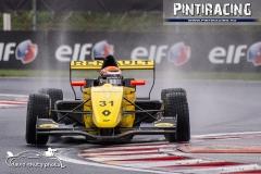 Pintiracing_Blancpain_GT_Series_Hungaroring_2018_09_02_066
