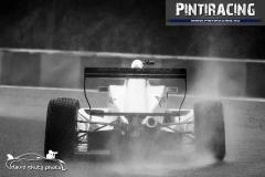 Pintiracing_Blancpain_GT_Series_Hungaroring_2018_09_02_069