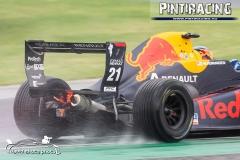 Pintiracing_Blancpain_GT_Series_Hungaroring_2018_09_02_072