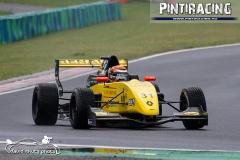 Pintiracing_Blancpain_GT_Series_Hungaroring_2018_09_02_073