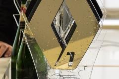 Pintiracing_Blancpain_GT_Series_Hungaroring_2018_09_02_081