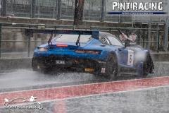 Pintiracing_Blancpain_GT_Series_Hungaroring_2018_09_02_082