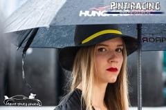 Pintiracing_Blancpain_GT_Series_Hungaroring_2018_09_02_084