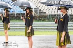 Pintiracing_Blancpain_GT_Series_Hungaroring_2018_09_02_085