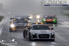 Pintiracing_Blancpain_GT_Series_Hungaroring_2018_09_02_087