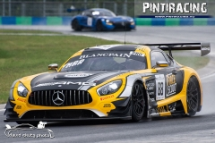 Pintiracing_Blancpain_GT_Series_Hungaroring_2018_09_02_095