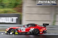Pintiracing_Blancpain_GT_Series_Hungaroring_2018_09_02_099