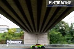 Pintiracing_Blancpain_GT_Series_Hungaroring_2018_09_02_100