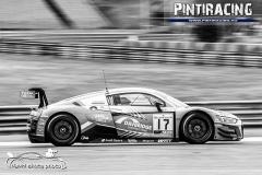 Pintiracing_Blancpain_GT_World_Challenge_Europe_2019_Hungaroring_005