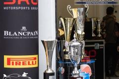 Pintiracing_Blancpain_GT_World_Challenge_Europe_2019_Hungaroring_010