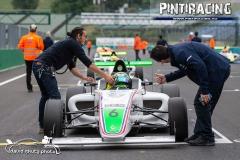 Pintiracing_Blancpain_GT_World_Challenge_Europe_2019_Hungaroring_020