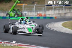 Pintiracing_Blancpain_GT_World_Challenge_Europe_2019_Hungaroring_024