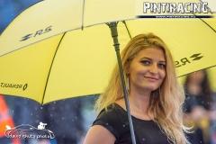 Pintiracing_Blancpain_GT_World_Challenge_Europe_2019_Hungaroring_032
