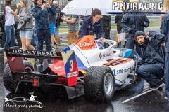 Pintiracing_Blancpain_GT_World_Challenge_Europe_2019_Hungaroring_033