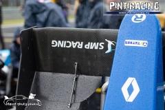 Pintiracing_Blancpain_GT_World_Challenge_Europe_2019_Hungaroring_034