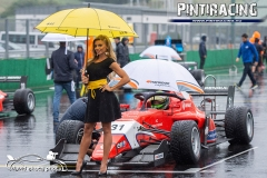 Pintiracing_Blancpain_GT_World_Challenge_Europe_2019_Hungaroring_036