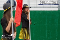 Pintiracing_Blancpain_GT_World_Challenge_Europe_2019_Hungaroring_048
