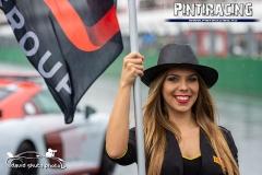 Pintiracing_Blancpain_GT_World_Challenge_Europe_2019_Hungaroring_049