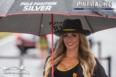 Pintiracing_Blancpain_GT_World_Challenge_Europe_2019_Hungaroring_051