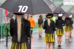 Pintiracing_Blancpain_GT_World_Challenge_Europe_2019_Hungaroring_053