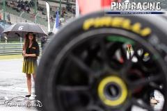 Pintiracing_Blancpain_GT_World_Challenge_Europe_2019_Hungaroring_054
