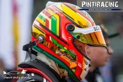 Pintiracing_Blancpain_GT_World_Challenge_Europe_2019_Hungaroring_057