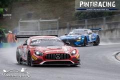 Pintiracing_Blancpain_GT_World_Challenge_Europe_2019_Hungaroring_065
