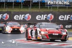 Pintiracing_Blancpain_GT_World_Challenge_Europe_2019_Hungaroring_071