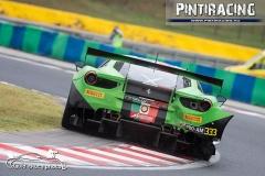 Pintiracing_Blancpain_GT_World_Challenge_Europe_2019_Hungaroring_082