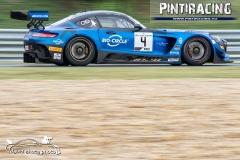 Pintiracing_Blancpain_GT_World_Challenge_Europe_2019_Hungaroring_085