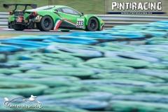 Pintiracing_Blancpain_GT_World_Challenge_Europe_2019_Hungaroring_086