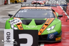 Pintiracing_Blancpain_GT_World_Challenge_Europe_2019_Hungaroring_088