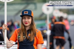 Pintiracing_Blancpain_GT_World_Challenge_Europe_2019_Hungaroring_092