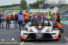 Pintiracing_Blancpain_GT_World_Challenge_Europe_2019_Hungaroring_101