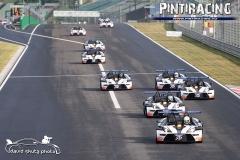 Pintiracing_Blancpain_GT_World_Challenge_Europe_2019_Hungaroring_103