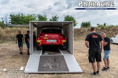 Pintiracing_Butor_Robi_WRC_teszt_20210711_001