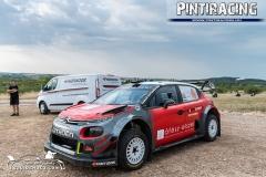 Pintiracing_Butor_Robi_WRC_teszt_20210711_002