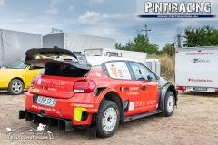 Pintiracing_Butor_Robi_WRC_teszt_20210711_003