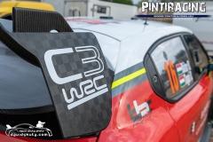 Pintiracing_Butor_Robi_WRC_teszt_20210711_004