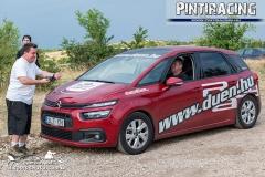 Pintiracing_Butor_Robi_WRC_teszt_20210711_005