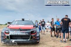 Pintiracing_Butor_Robi_WRC_teszt_20210711_007