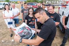 Pintiracing_Butor_Robi_WRC_teszt_20210711_009