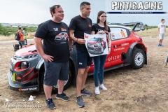 Pintiracing_Butor_Robi_WRC_teszt_20210711_010