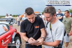 Pintiracing_Butor_Robi_WRC_teszt_20210711_011