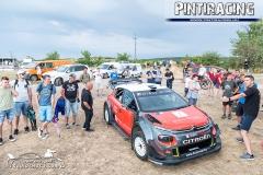 Pintiracing_Butor_Robi_WRC_teszt_20210711_012