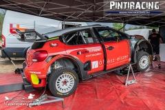 Pintiracing_Butor_Robi_WRC_teszt_20210711_013