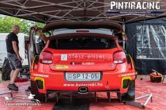Pintiracing_Butor_Robi_WRC_teszt_20210711_014