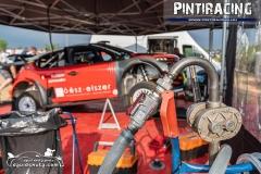 Pintiracing_Butor_Robi_WRC_teszt_20210711_015